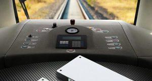 Conversores DC-DC para aplicaciones ferroviarias