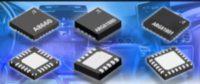 Reguladores para la reducción de la EMI