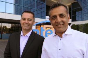Intel adquirirá eASIC un fabricante de chips personalizados