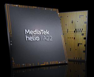 Chips para Smartphones con funciones avanzadas