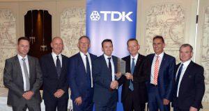 Premio 2017 European Senten Manten Gold