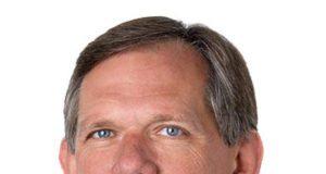 Rudy Van Parijs es el nuevo presidente de AVNET Abacus