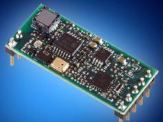Módulos sensores para automatización