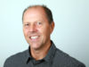 Rob Rospedzihowski nombrado vicepresidente de ventas para EMEA