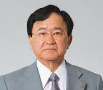 Essence of Toshiba, declaración de valores y principios