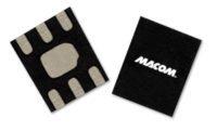 Detector de potencia con compensación de temperatura