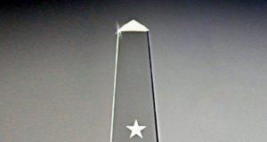 Premio de Raytheon a sus proveedores