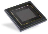 Sensor de imagen para tareas de automatización de factorías