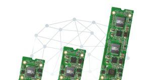 Aceleradores para redes neuronales