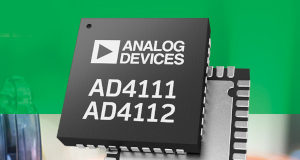 Conversores A/D para módulos PLC y DCS