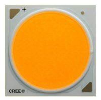 LEDs COB con 90 CRI para iluminación