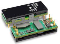 Conversor CC-CC para aplicaciones RFPA