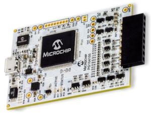 Programador-depurador para MCUs de bajo coste