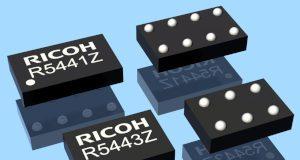 Circuitos protectores de baterías Li-Ion