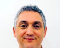 Pierre Cotte nombrado director de zona