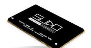 Acuerdo de distribución con Sudo Systems
