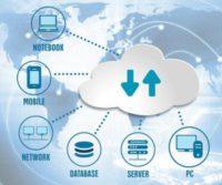 El potencial de la telefonía en la nube para reducir costes