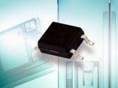 Optoacopladores de 800 V robustos