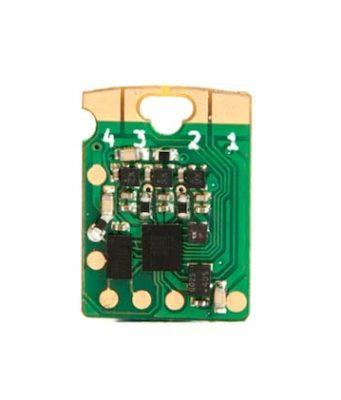 Placa FPGA de tamaño micro para USB