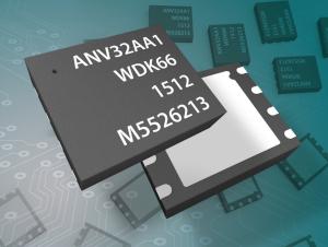 Acuerdo global para productos de Anvo-Systems Dresden
