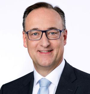 Infineon reconocidad por la Alianza Global de Semiconductores