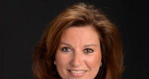 Littelfuse contrata a Kristina A. Cerniglia