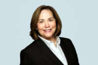 Laurel J. Krzeminski nombrada directora de la junta directiva