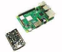 Kit de desarrollo de sensores para el IoT