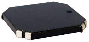 Sensor electromagnético de bajo perfil