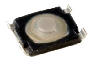 Switches táctiles para controladores y accesorios de juegos
