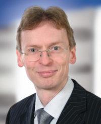 Ralf Hickl