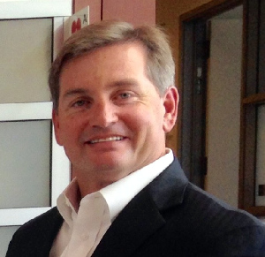 Lattice nombra a Mark Nelson como vicepresidente corporativo