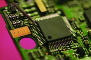 Componente epoxy para relleno