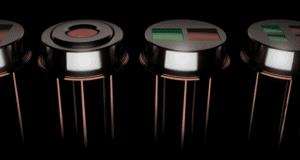 Acuerdo global para los sensores piroeléctricos de Pyreos
