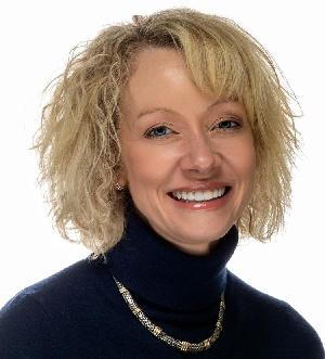 Lattice nombra a Sherri Luther como directora financiera