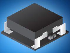 Módulo reductor de alimentación de alta densidad