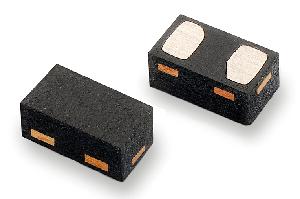Módulo de protección híbrido para electrónica de consumo