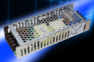 Fuentes AC-DC para múltiples entornos