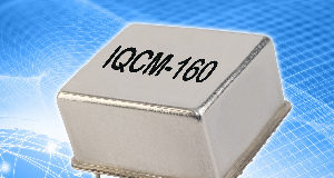 Mini módulo OCXO