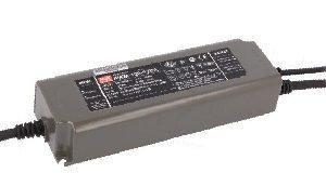 Driver para tiras LED con regulación DALI