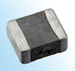 Inductores de potencia metálicos para ADAS