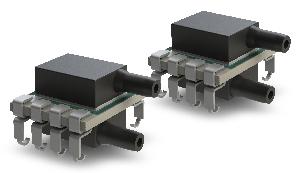 Sensores de presión de 0,15 a 1 PSI
