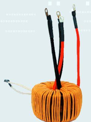 Componente inductivo para cargadores