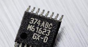 Sensores triaxiales de tercera generación