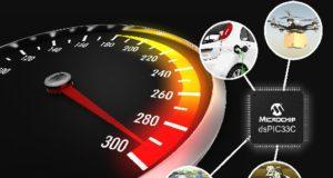 Controladores digitales de señales