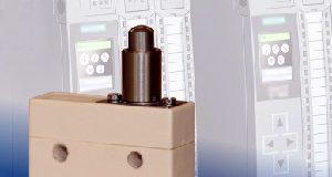 Mini interruptores con LED integrado
