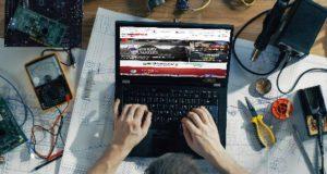 La comunidad de diseño online continúa creciendo