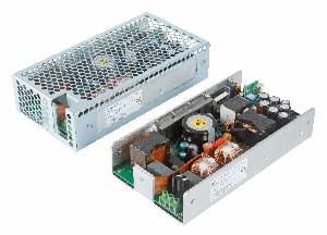 Aplicaciones con motores en electromedicina