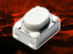 Interruptor táctil para automatización en el hogar e IoT