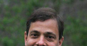 Dan Leibholz nombrado director de tecnología en Analog Devices